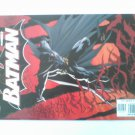 Damian Wayne's 1st /Death/Requiem Batman #2,#18 #655 Batman Incorporated #8