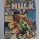 Marvel Super-Heroes Incredible Hulk #102 Reprint by Archie Goodwin/Herb Trimpe