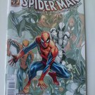 Amazing Spider-man #692-NM.. ..Spectacular SPider-man #189
