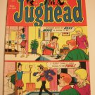 Jughead Vol.1 #226 1974 Archie Comic