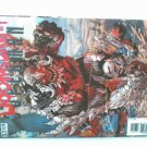 Batman/Superman #3.1 3D,Superman/Wonder woman #1 Vs Doomsday