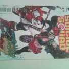 Catwoman # 23,24 1st Joker's Daughter Vs Harley Quinn Suicide squad #3 + SQ