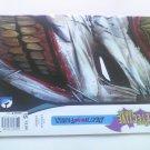 Detective Comics Vol 2 #15