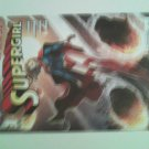 Supergirl #1 The new 52. Ms Marvel #3,Ms Marvel #4