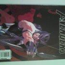 Dark Avengers #3 Incentive Daniel Acuna Variant Cover (Dark Reign Tie-In)