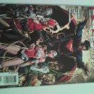 Justice League Vol 2 #1 IDavid Finch ,#4, #11 987) Justice League Europe #1,