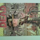 The Walking Dead #103 Variant Chris Giarrusso Cover