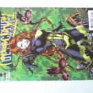 Batman Poison Ivy, Detective Comics #23.1, Batman Run Riddler Run #1,#3