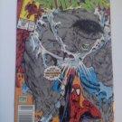 Spectacular(Cosmic ) Spiderman #158 &159Amazing Spider-man #327,328,Spiderman17