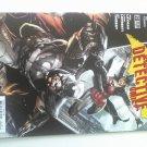 Detective Comics #28 Gothopia
