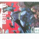 Detective Comics Vol 2 #33