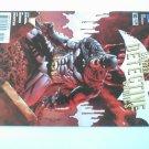 Detective Comics # 10