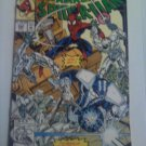Amazing Spiderman #360 1st Carnage Cameo ,#362,#363, Spider-man Unlimited #1