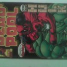 Deadpool #4,Hulk #13,New Mutants #100, x-force#1,#2,Infinity War #1, Inc. Hulk