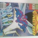 x-factor #24 1st archangel ,x-factor#49, X-factor 50