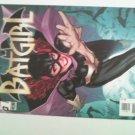 The Killing  joke Batman #429  #18  /Batman Batgirl 1st Vs Joker,Inc #8