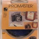 NEW! PROMASTER 55mm 80A FILTER - ***FREE SHIPPING!*** Brand New Sealed Package!