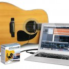 Alesis Acoustic-Link Acoustic Guitar Pick Up USB (AcousticLink)