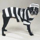 Jail Inmate Costume