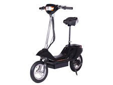 X-370 Electric Scooter