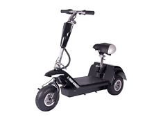 XMB-320 - Discount 3 Wheel Scooter