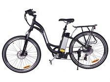 XB-305Li X-Treme - Electric Bicycle