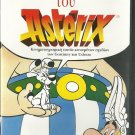 ASTERIX: THE TWELVE TASKS OF ASTERIX Animation R2 PAL