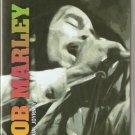BOB MARLEY SPIRITUAL JOURNEY DVD + CD BOB MARLEY R2 PAL