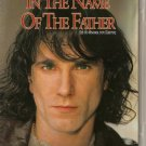IN THE NAME OF THE FATHER DAY-LEWIS, POSTLETHWAITE, IRA R2 PAL