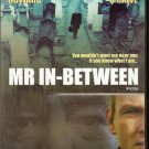 MR. IN-BETWEEN (THE KILLING KIND) ANDREW HOWARD   RARE R2 PAL