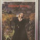 MADAME BOVARY Isabelle Huppert, Christ. Malavoy FRENCH R0 PAL only French