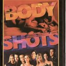BODY SHOTS SEAN PATRICK FLANERY, JERRY O'CONNELL R2 PAL