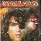 DEATHLANDS: HOMEWARD BOUND   Vincent Spano, Traci Lords R2 PAL original