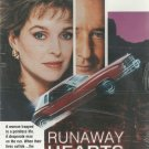 RUNAWAY HEART THE SECRET LIFE OF ARCHIE'S WIFE Michael Tucker,Eikenberry R2 PALo