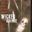 TABOO (WICKED GAMES) Nick Stahl, Eddie Kaye Thomas  NEW R2 PAL original