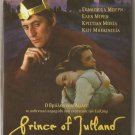 ROYAL DECEIT (PRINCE OF JUTLAND) G. Byrne, Helen Mirren R2 PAL original