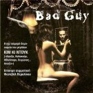 BAD GUY  Nabbeun namja , Ki-duk Kim ,       Korean film R0 PAL