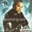 SHADOWBOXER     CUBA GOODING, JR.,  HELEN MIRREN R2 PAL