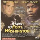THE SAINT OF FORT WASHINGTON  DANNY GLOVER, MATT DILLON R0 PAL