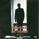 REHEARSAL FOR MURDER Jeff Goldblum, Robert Preston, Lynn Redgrave R0 PAL