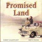 PROMISED LAND Jason Gedrick Kiefer Sutherland, Meg Ryan R0 PAL