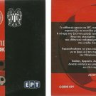 OLYMPIAKOS FC vs PAOK Greek soccer football DERBY R0 PAL
