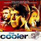 THE COOLER   WILLIAM H. MACY, MARIA BELLO, ALEC BALDWIN R2 PAL