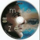 MILE ZERO MICHAEL RILEY,SABRINA GRDEVICH,CONNOR WIDDOWS R2 PAL
