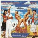BOAT TRIP Cuba Gooding Jr., Roger Moore, Will Ferrell R2 PAL
