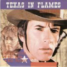 TEXAS IN FLAMES (SHE CAME TO THE VALLEY) STOCKWELL R0 PAL