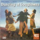 DANCING AT LUGHNASA (Pat O'Connor) Meryl Streep, Gambon R2 PAL