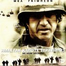 WE WERE SOLDIERS MEL GIBSON R2 PAL