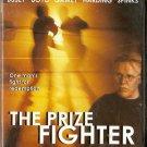 THE PRIZE FIGHTER Gary Busey, Rob Boyd, Diane Gawey R2 PAL