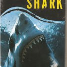 SHARK! (CAINE) BURT REYNOLDS, ARTHUR KENNEDY NEW SEALED R0 PAL